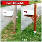 Protect your posts with Post Shields #sponsored