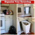 Recycling Organization