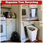Recycling Organization