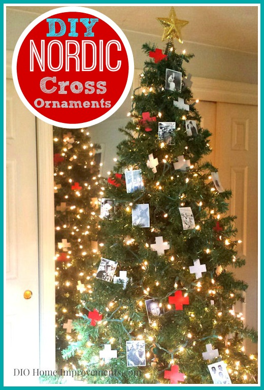 nordic_cross_ornaments_3c