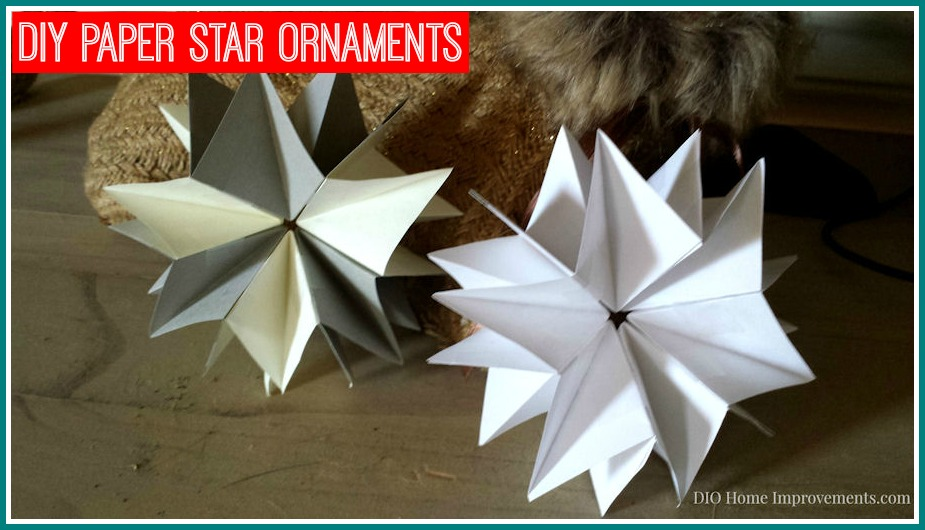 paperornaments2016_star2b