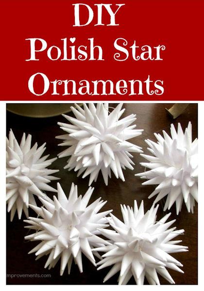 polishstarornamentssmaller