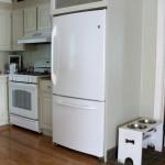 Rustoleum Appliance Paint - Dio Home Improvements