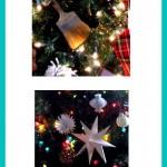 Christmas Tree Lights Dilemma Solved!